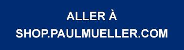 Aller à shop.paulmueller.com